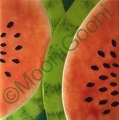 Water melon.jpg