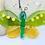 Thumbnail: Fluttery Butterfly