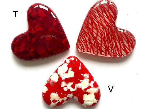 Pocket Hearts