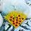 Thumbnail: Cute Meadow Hearts
