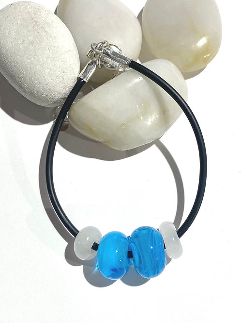 Turquoise Waters Bracelet