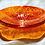 Thumbnail: Zesty Tangerine Bowl