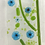 Thumbnail: MeadowStix Suncatcher