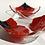 Thumbnail: Poppy Trinket Dish