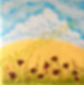 poppy meadow.jpg