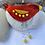 Thumbnail: Quirky Bird