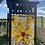 Thumbnail: Large Sunflower Lantern