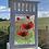 Thumbnail: Large Poppy Lantern