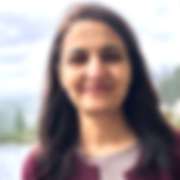 Dr Shazia Shafqat - hires photo 2 lt bg.