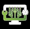 Rytech Logo_nobgww.png