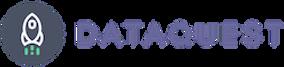 Dataquest logo