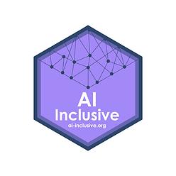 AI Inclusive.png