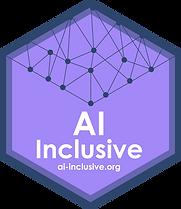 AI Inclusive logo