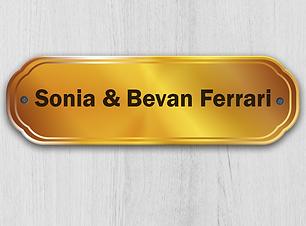 SoniaAndBevanFerrari_1080.png