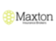 5-Maxton_1080.png