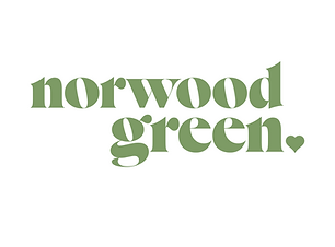 16-NorwoodGreen_1080.png