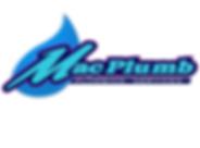 6-MacPlumb_1080.png