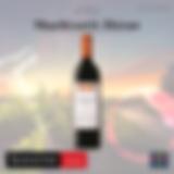 2020_Wine_Social_5_www.png