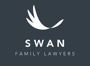 12-SwanFamilyLawyers_website.png