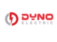 4-DynoElectric_1080.png