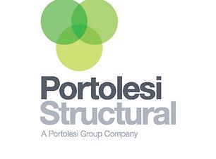 10-Portolesi-Structural_small.jpg.png