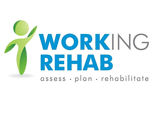 7-WorkingRehab_1080.png