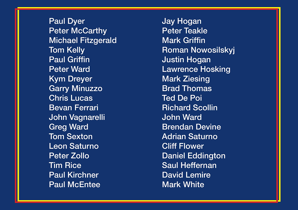 2020 - OIFC Life Members List.png