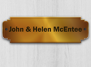 14-JohnHelenMcEntee_1080.png