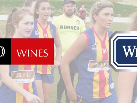 Wine Fundraiser 2020