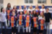 2018 OIWFC guernsey prsntation