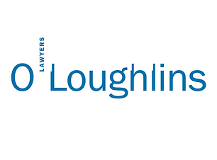 1-Oloughlins_1080.png