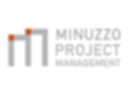 10-Minuzzo_1080.png