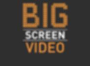 7-Bigscreen_1080.png