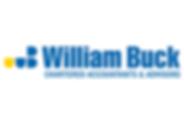 8-WilliamBuck_1080.png