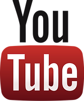 YouTube_Transparent.png