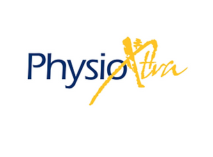 11-PhysioXtra_1080.png