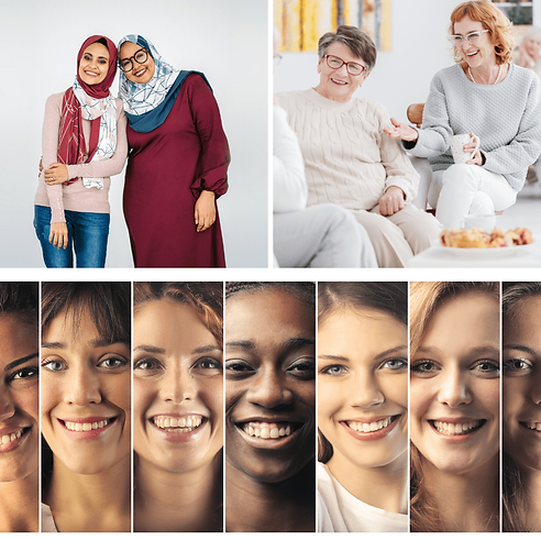 Women's health treatment
