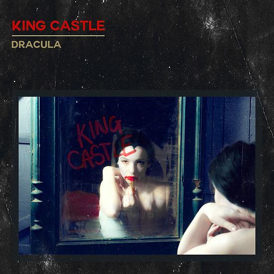 Dracula - King Castle
