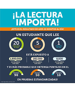600360_Reading_20_per_day_Spanish_LG.jpg