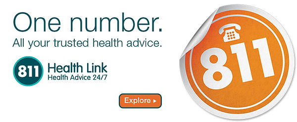 ahs-healthlink-page-1image.jpg