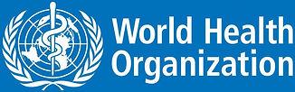 who-logo1.jpg