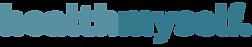 hm_wordmark_logo.png