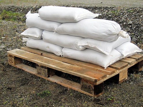 Compost 20kg Bags