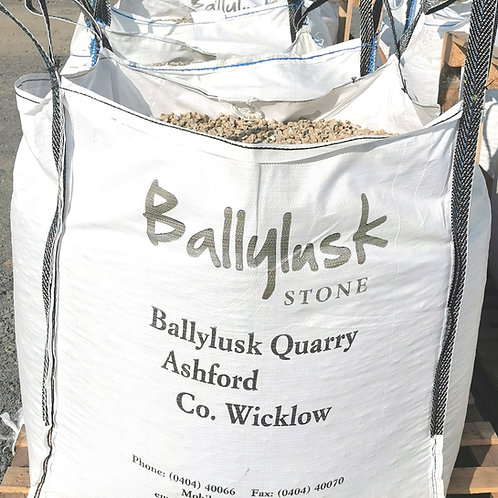 Ballylusk Chippings