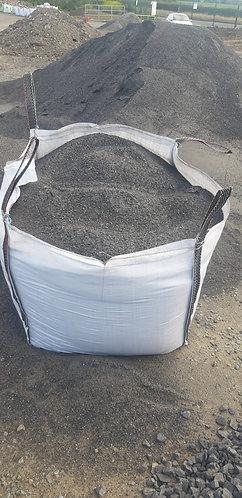 Quarry Grit/Dust