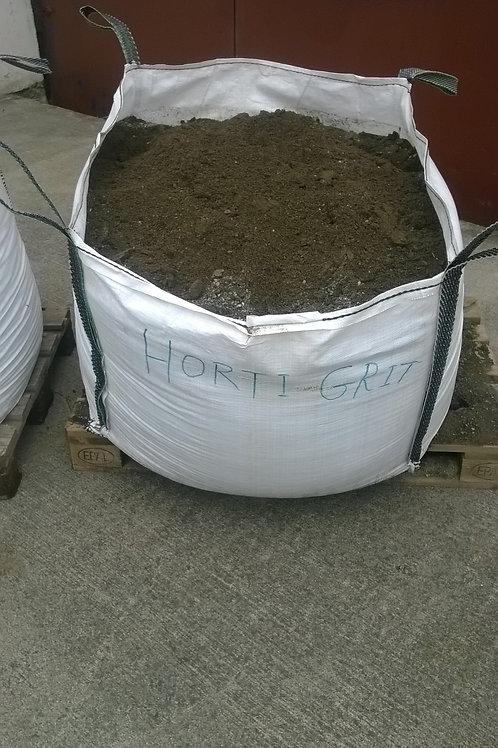 Horticultural Grit 1 Tonne Bags