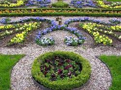 pebbles and flowers.jpg
