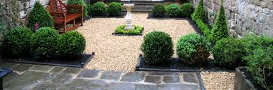 pebbled garden.jpg