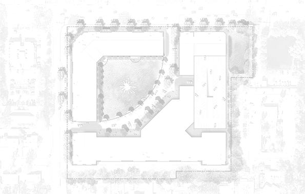 orangepark_schematic_grey.png