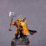 sword axe 2.JPG